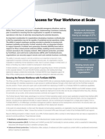 sb-secure-remote-access-for-your-workforce-at-scale