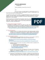 Normas-dictadas-a-causa-de-la-Covid-1.pdf