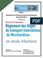 REGLEMENT_DE_LITIGES_Maritime (1).docx