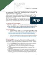 Normas-dictadas-a-causa-de-la-Covid-3.pdf
