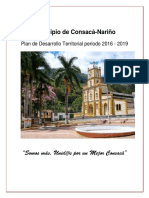 3122_pdm-2016--2019-consaca.pdf