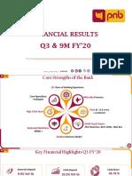 Analyst ppt De9 (1).pdf