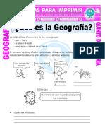 1.Que-es-la-Geografia-para-Quinto-de-Primaria.pdf
