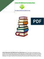 EPUB-10-Blind-Dates-PDF-MOBI-Read-Free-Ashley-Elston.pdf