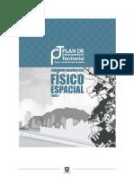 cuaderno_diagnostico_urbano_v4.pdf