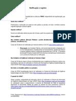 Notificação e Registro.pdf