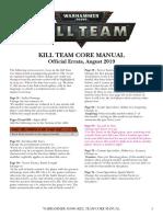 kill_team_errata_en (1).pdf