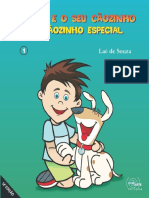 Quinho e o seu Caozinho.pdf