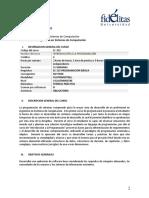 SC-202Introduccion_a_la_Programacion