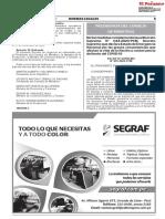 D.Supremo 070-2020-PCM