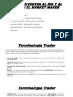 Compras Ask en el Market.pdf