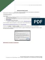 instructivo utilizacion de Adobe Connect - GENERICO.pdf