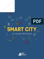 smart-city-le-guide-pratique