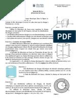 série-TD-4-Phys2-2019_2020