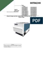 Z0011975-2017-A RCUF_AZY1 TC II.pdf