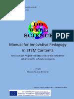Manual_English_Version.pdf