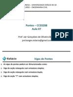aula 07 - domínios de deformação.pdf