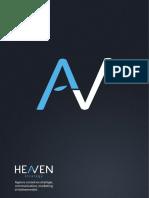 plaquette-HS.pdf