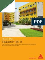 A5 Flyer_GCC_Sikalastic_851R.pdf