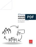 Claves para la transformación educativa .pdf
