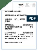 CSM_U1_EA_MOI