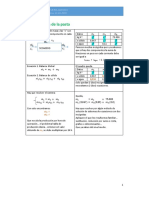 PASTA y JUGO.pdf