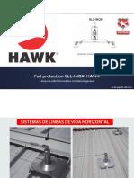 MI_Líneas de vida_HAWH-SAFE CLIMB LVH .pdf