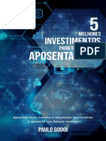 5-Melhores-Investimentos-para-Turbinar-Sua-Aposentadoria.pdf