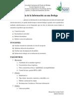 Tecnología de la Información de una Bodega.pdf