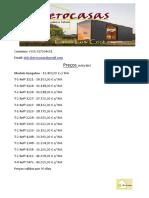 CATALOGO-Preços-para-14-02-2017-Bw