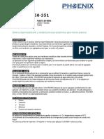 Vulkem.pdf