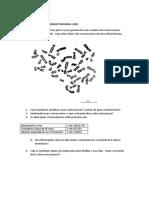 desafio aula 3.pdf
