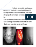 DPN2013.pdf