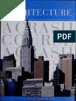 Architecture_(A_Crash_Course).pdf