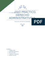 Trabajo_práctico_proceso_de_selección_de_contratistas_(1)[1]