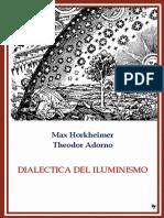dialectica-del-iluminismo (1).pdf