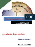 loma resbaladiza-140612193426-