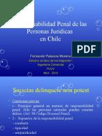 7 Responsabilidad_Penal_de_las_Personas_Juridicas_en_Chile