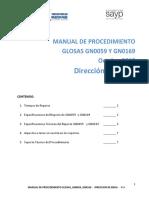 Manual-de-Procedimiento-Glosas-GN0059-y-GN0169
