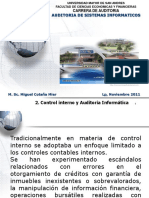 2. Contro interno y auditoria informatica.pdf