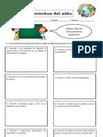 Guía derechos 3° basico (1)