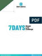7-days-weightloss-challenge-by-Cristi-Cristea.pdf