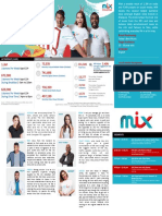 brand-profile_mix_1