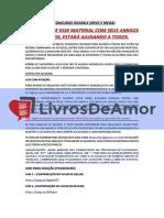 livrosdeamor.com.br-material-para-concurso-google-drive-e-megadocx