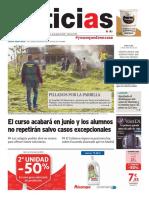 Noticias 17042020
