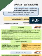 Racines-et-mots-dérivés-PDF-XS1-1.pdf