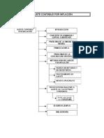 263601298-AJUSTE-CONTABLE-POR-INFLACION-docx.pdf