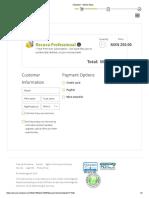 CCleaner - Online Shop