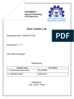 COVER PAGE HEAT LAB REPORT (2).docx
