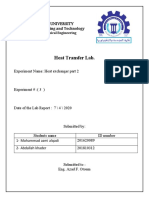 COVER PAGE HEAT LAB REPORT 3 (1).docx